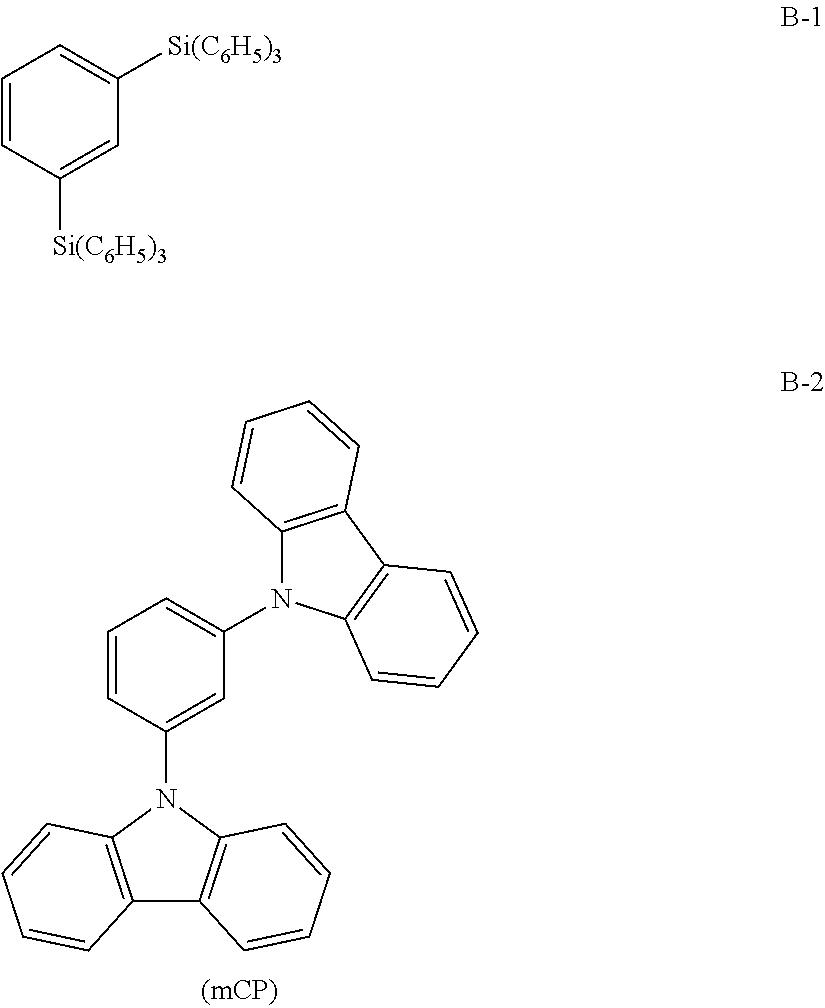 Figure US08242489-20120814-C00009
