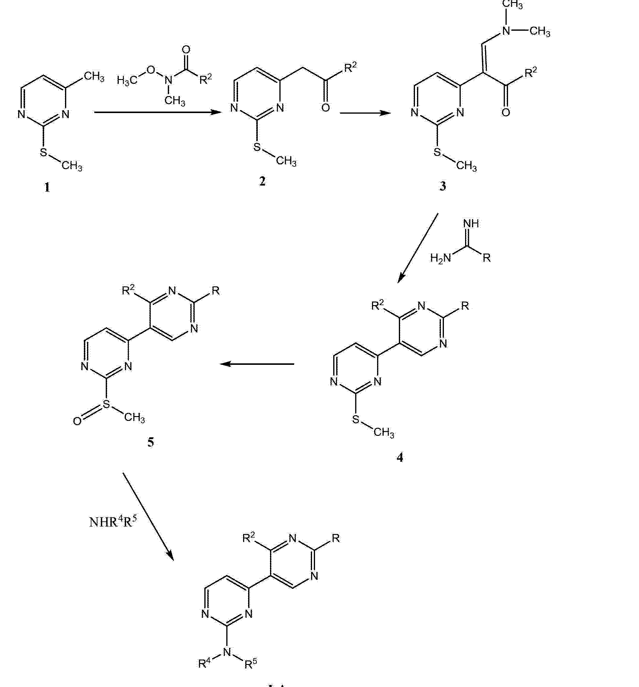 Figure CN103270026AD00161