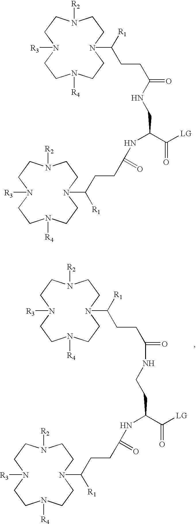 Figure US20030180222A1-20030925-C00161