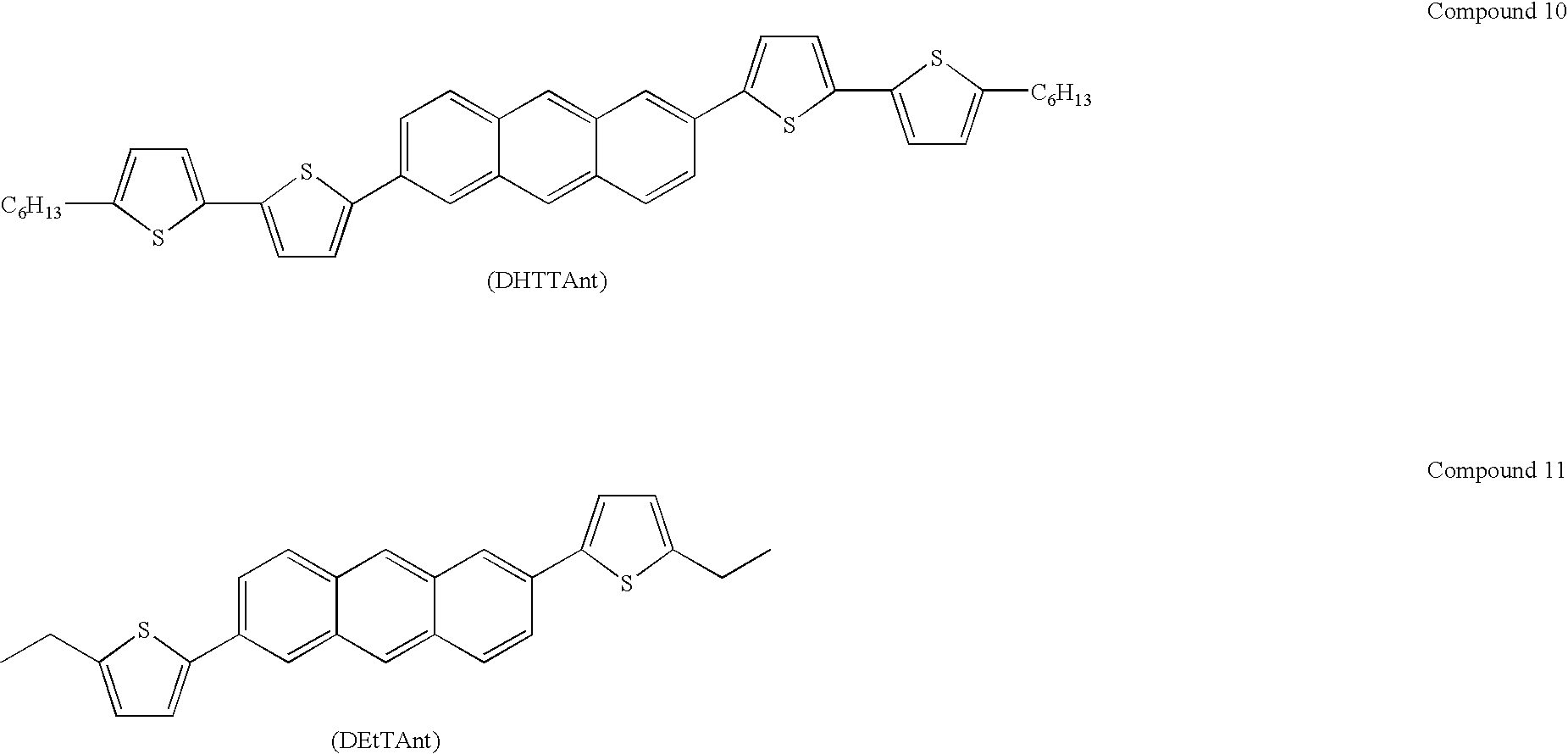 Figure US20060131570A1-20060622-C00004