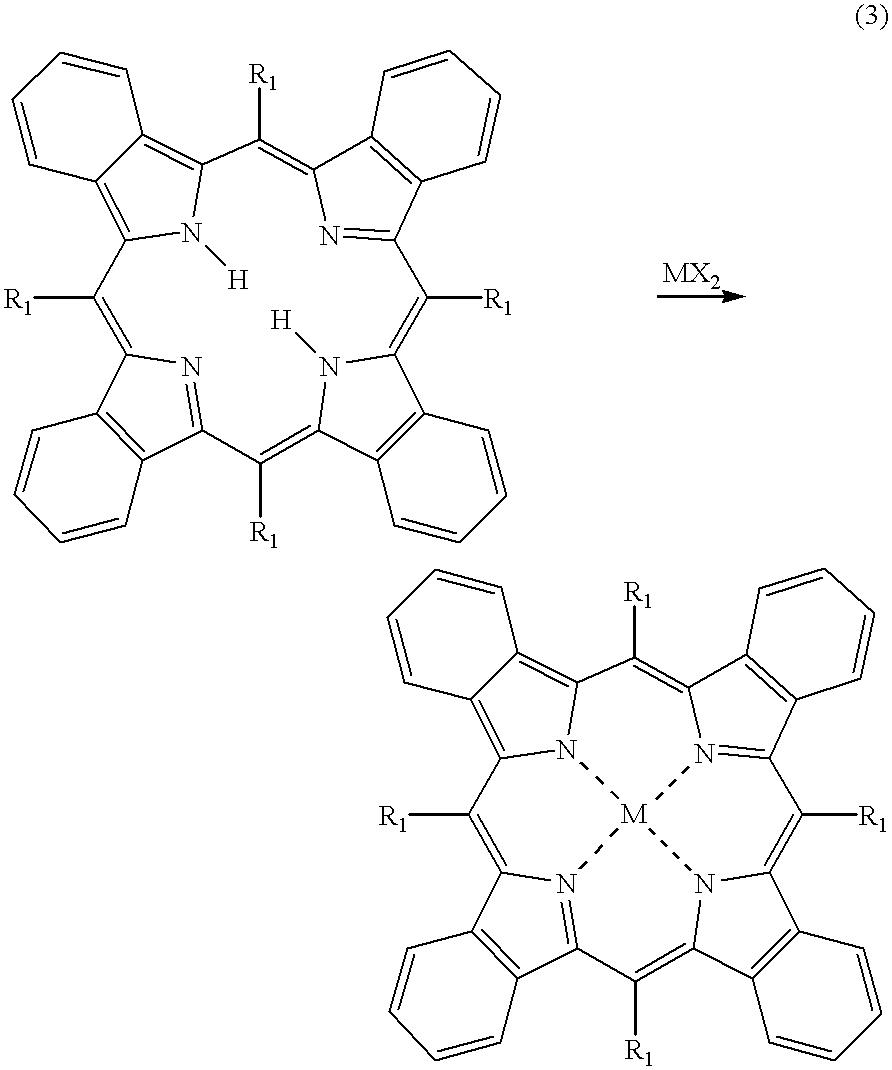 Figure US06274086-20010814-C00005