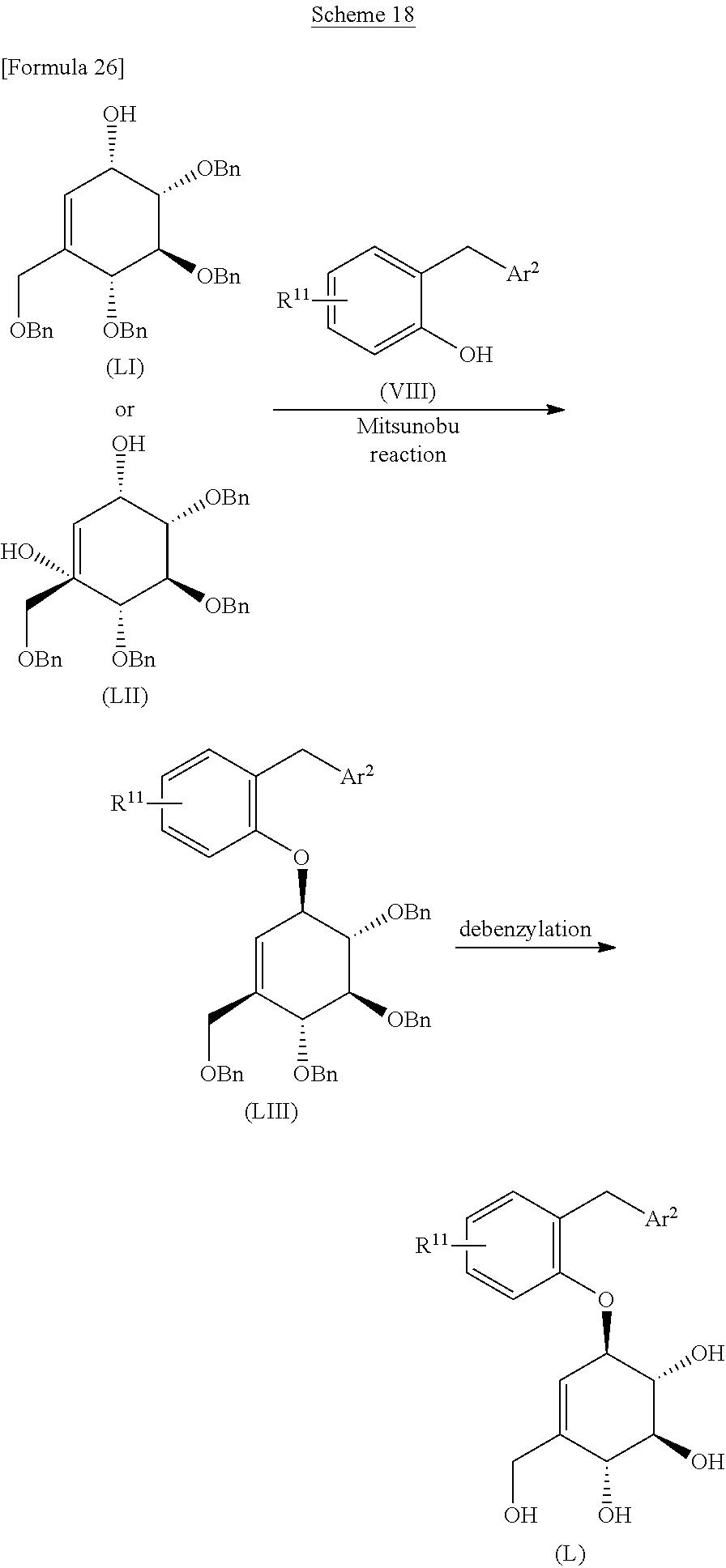 Figure US08048897-20111101-C00028