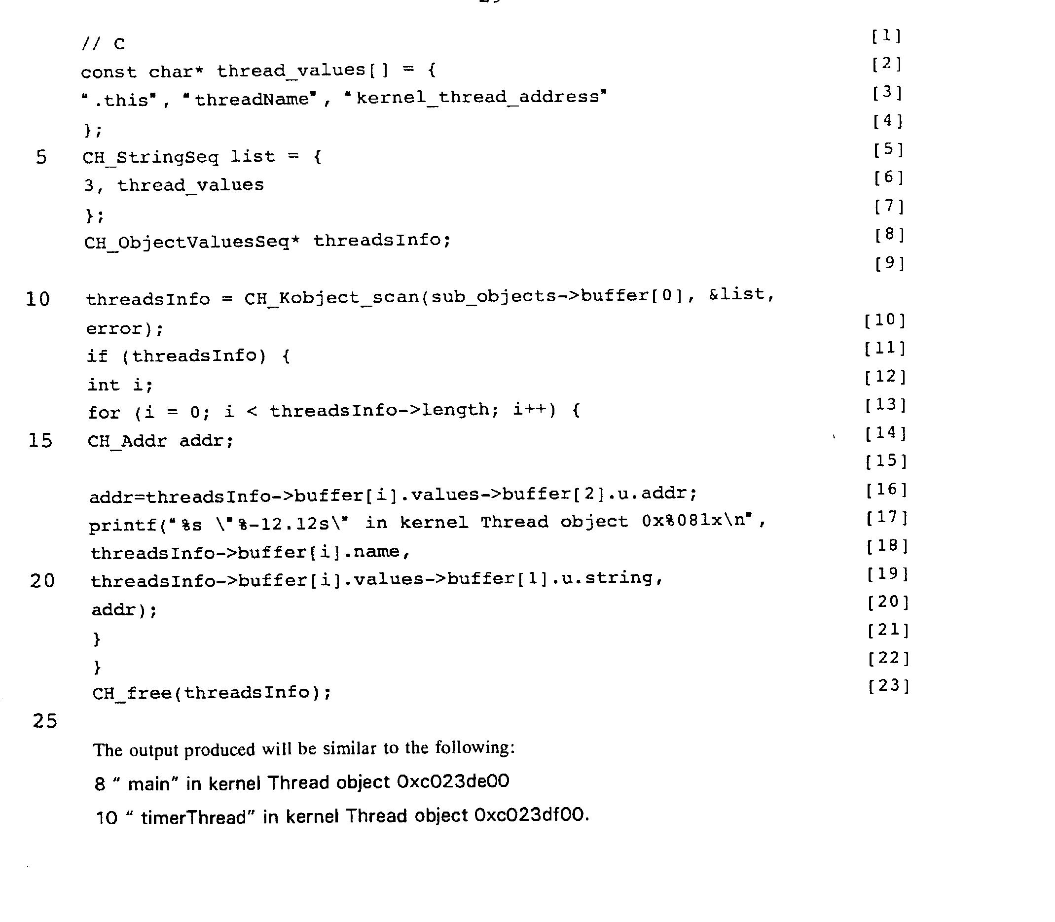 Figure US20030233634A1-20031218-P00003