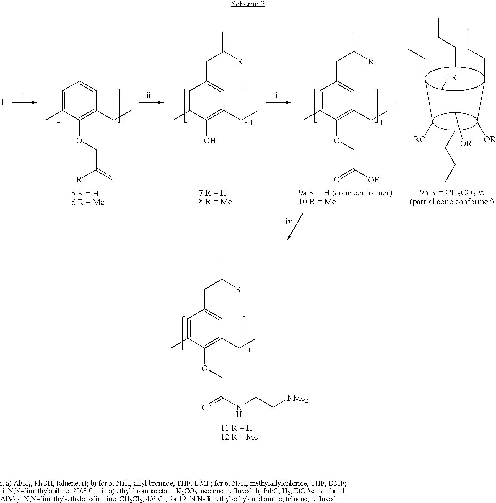 Figure US08207228-20120626-C00020