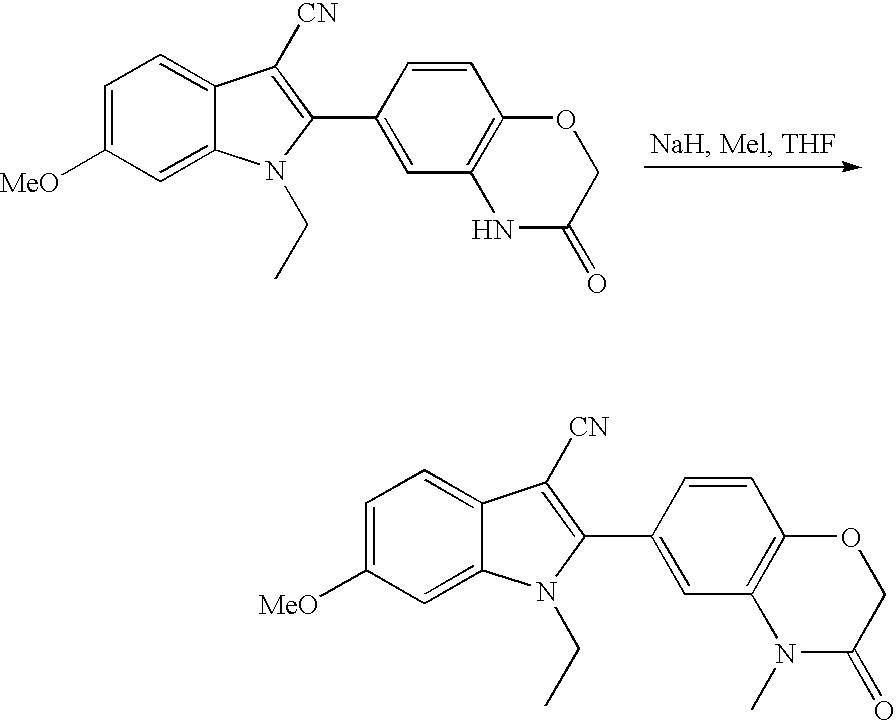 Figure US07781478-20100824-C00404