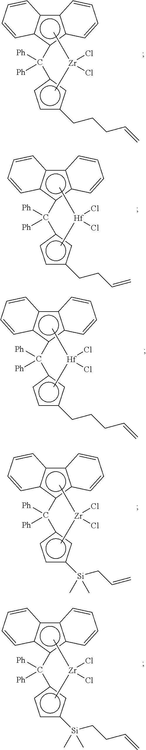 Figure US08450436-20130528-C00009