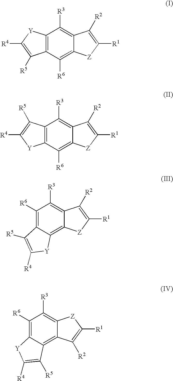 Figure US20060156483A1-20060720-C00007