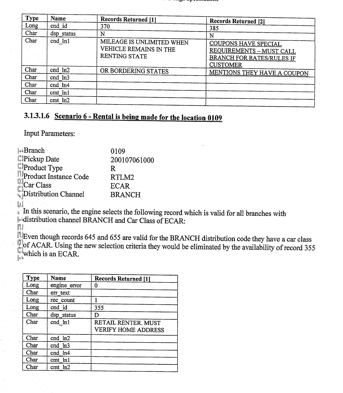 Figure US20030125992A1-20030703-P01177
