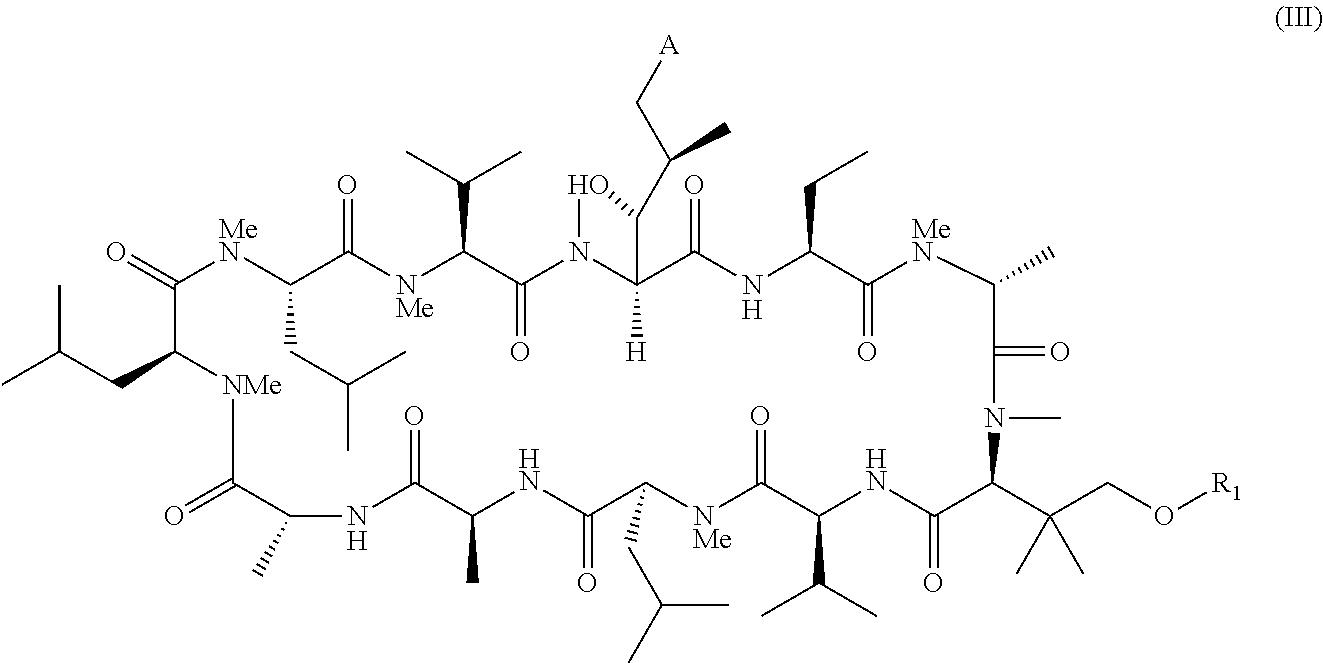 Figure US09669095-20170606-C00003