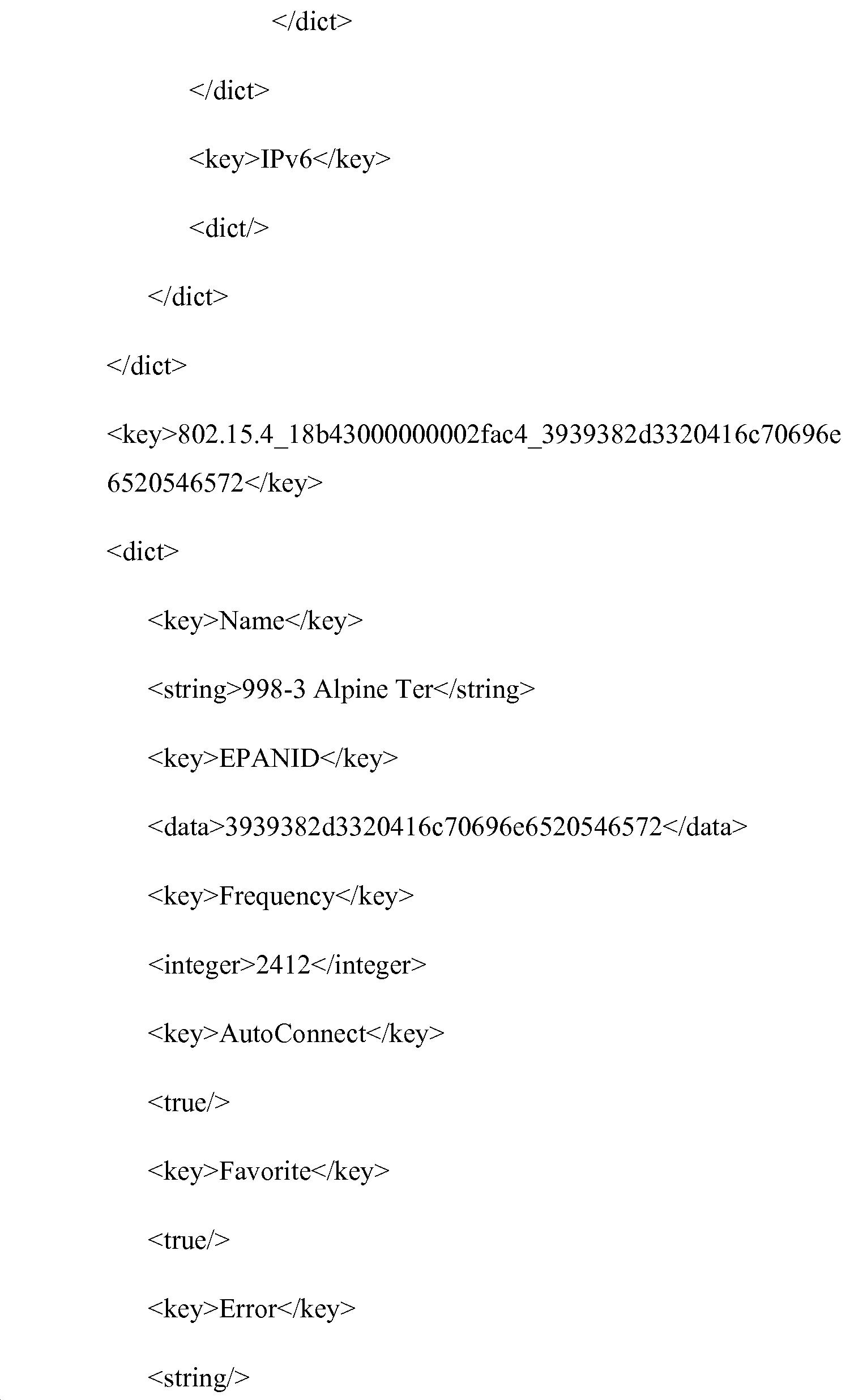 Figure pat00009