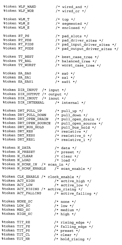 Figure US20020157063A1-20021024-P00264