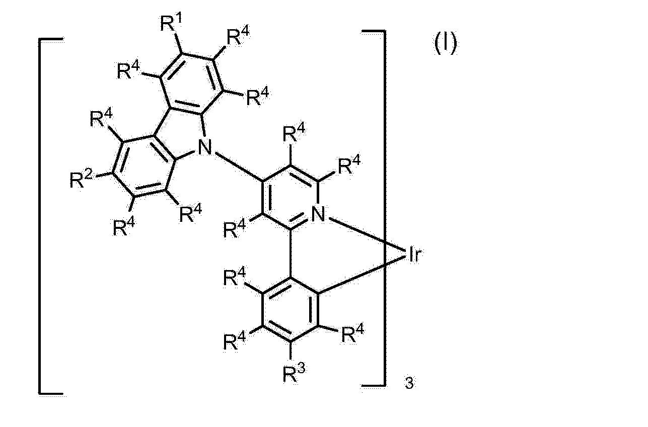 Figure CN104203967AC00021