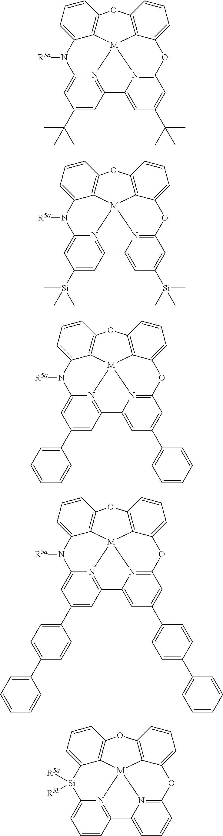 Figure US10158091-20181218-C00049