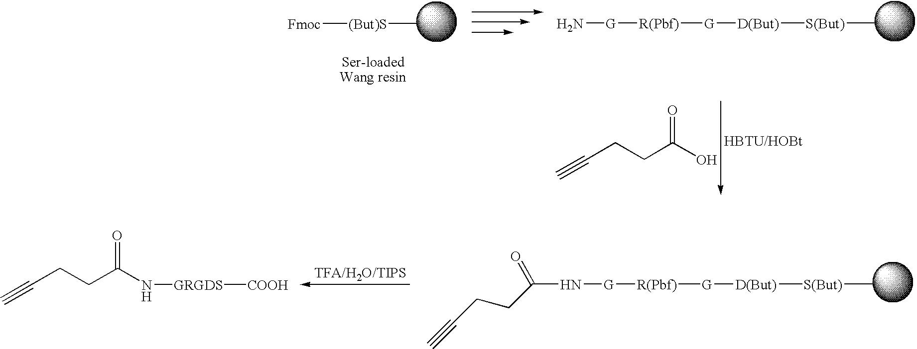 Figure US20090110662A1-20090430-C00381