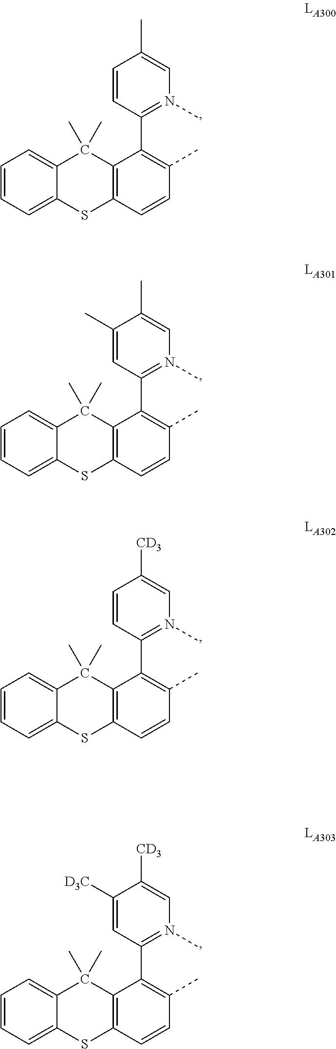 Figure US10153443-20181211-C00054