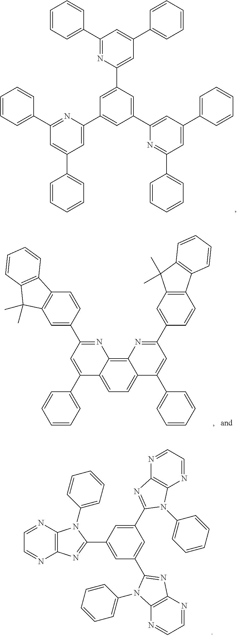 Figure US09929360-20180327-C00187