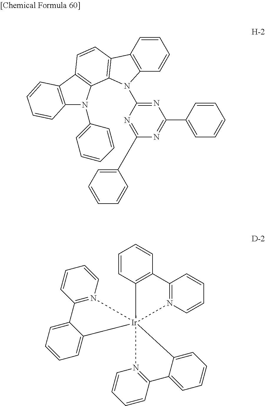 Figure US20150280139A1-20151001-C00148