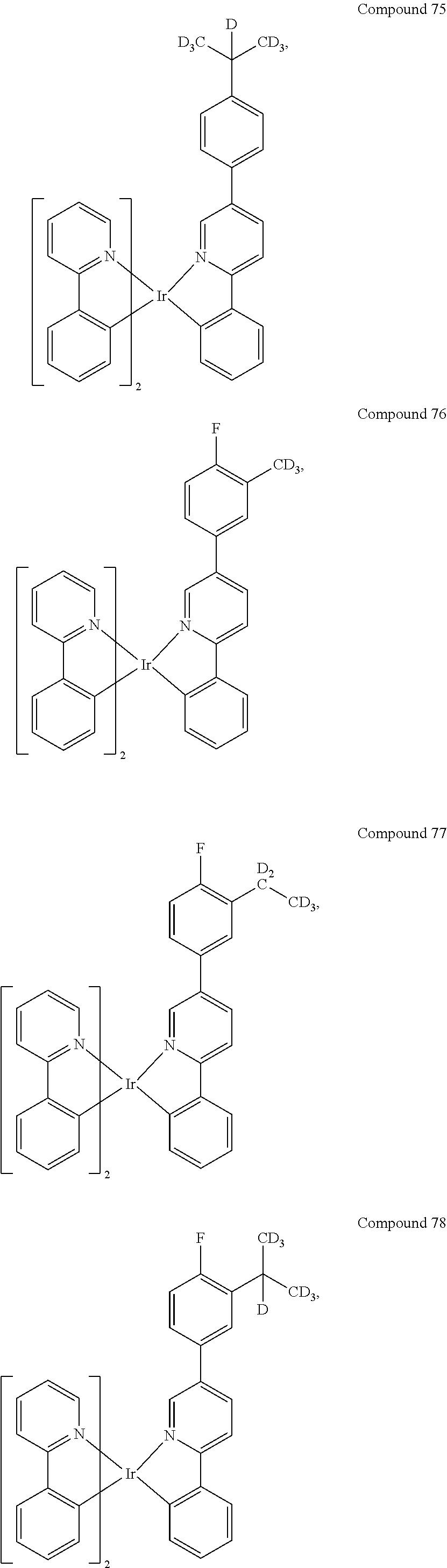 Figure US10074806-20180911-C00166