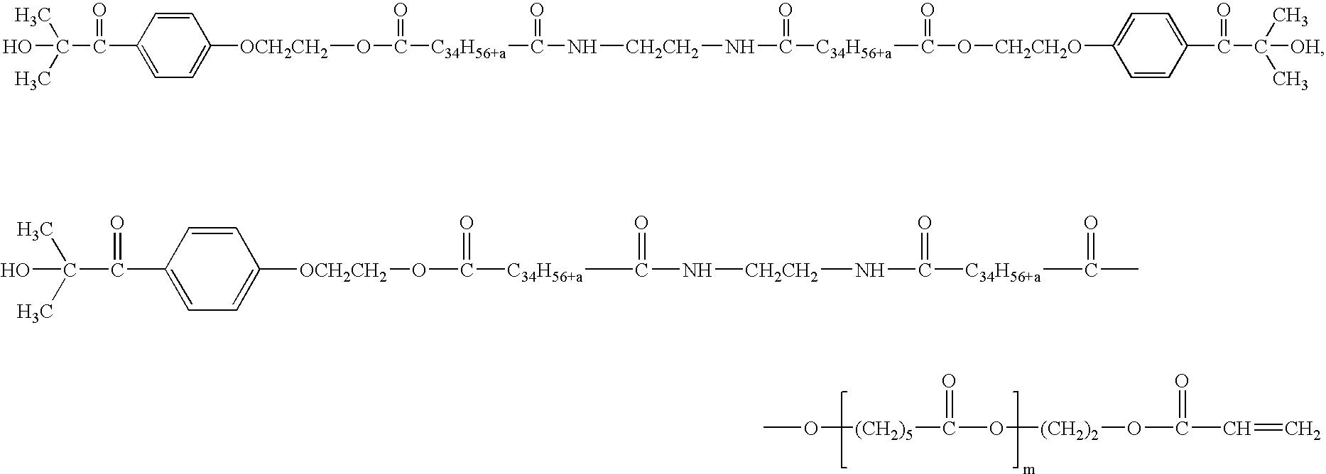Figure US20070120910A1-20070531-C00068