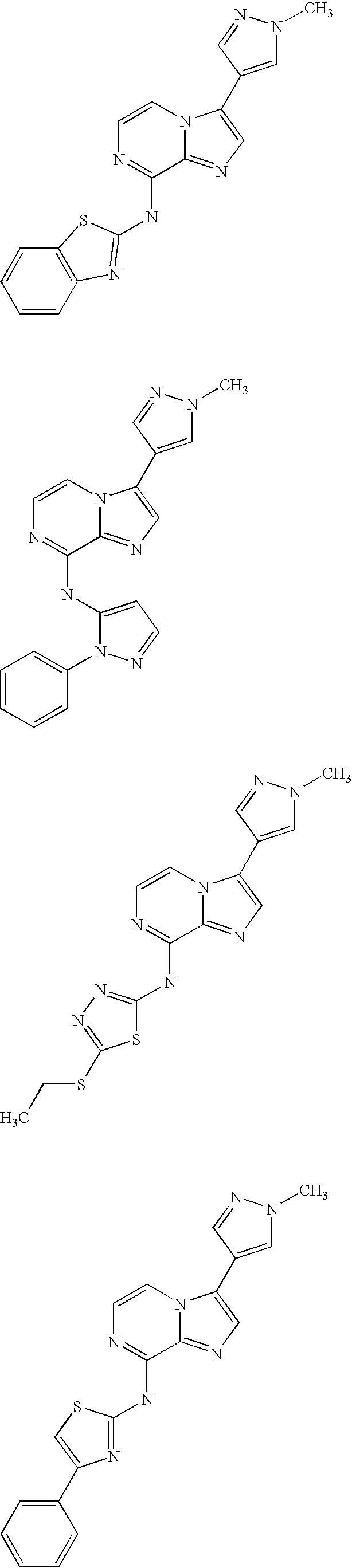 Figure US20070117804A1-20070524-C00048