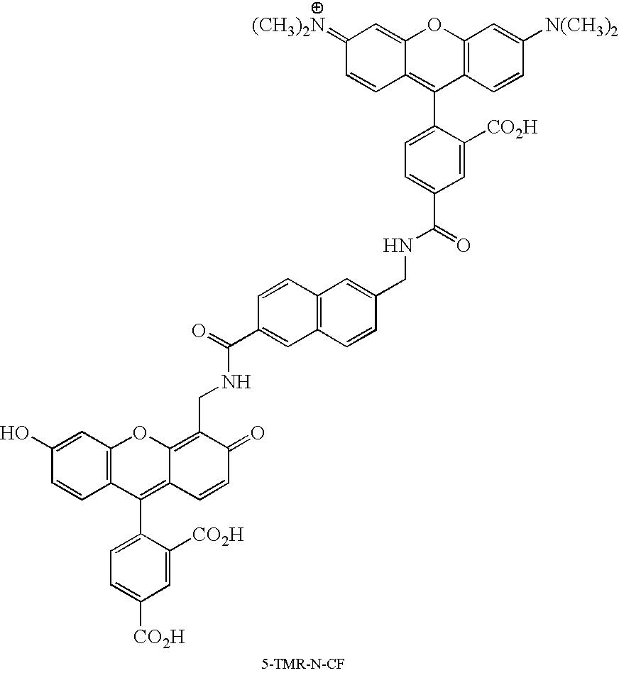 Figure US20070154926A1-20070705-C00068