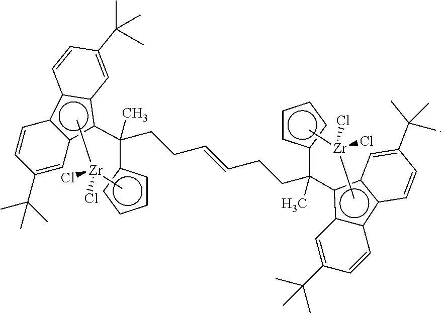 Figure US08143183-20120327-C00004