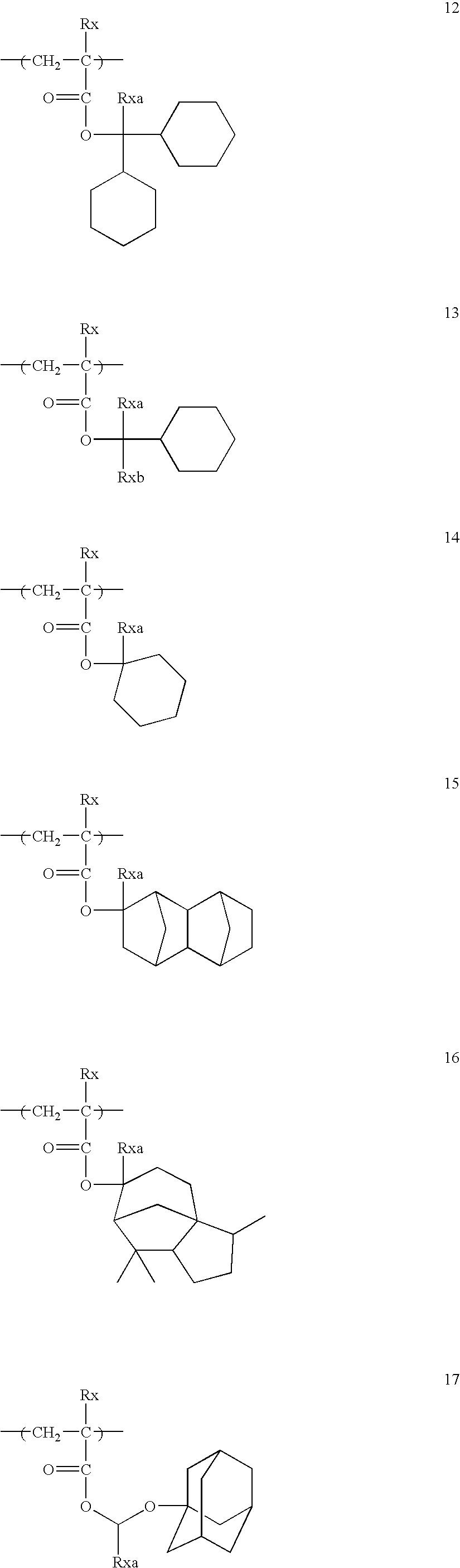 Figure US08404427-20130326-C00043