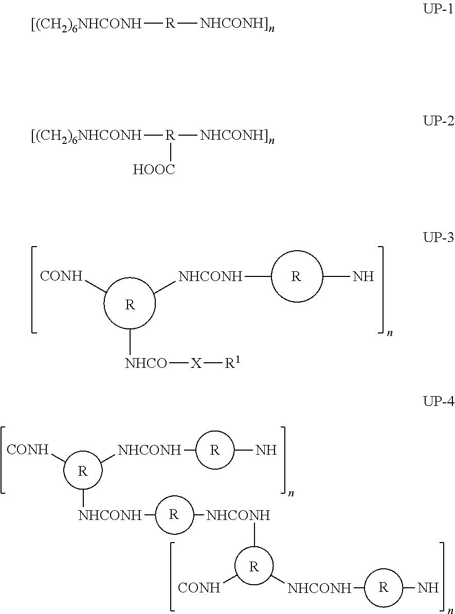 Figure US09714356-20170725-C00015