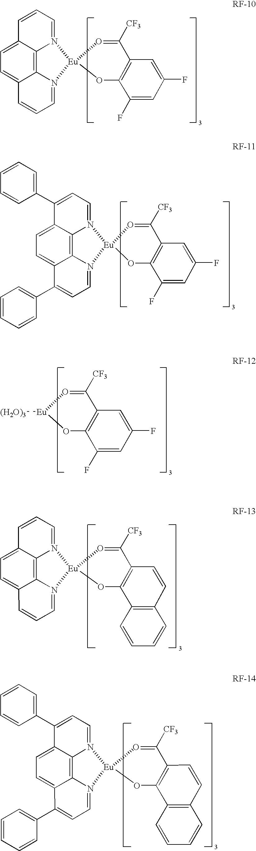 Figure US20040062951A1-20040401-C00053