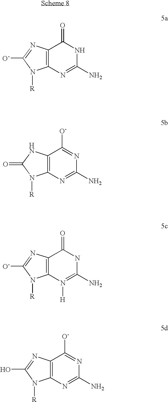 Figure US07786292-20100831-C00013