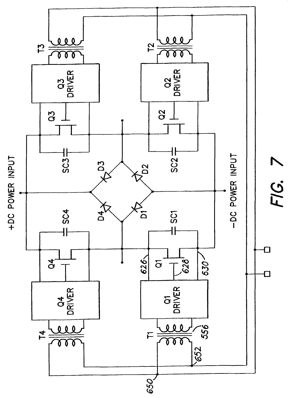 Inverter Schematic Diagram Furthermore 208 Volt 3 Phase Wiring Diagram
