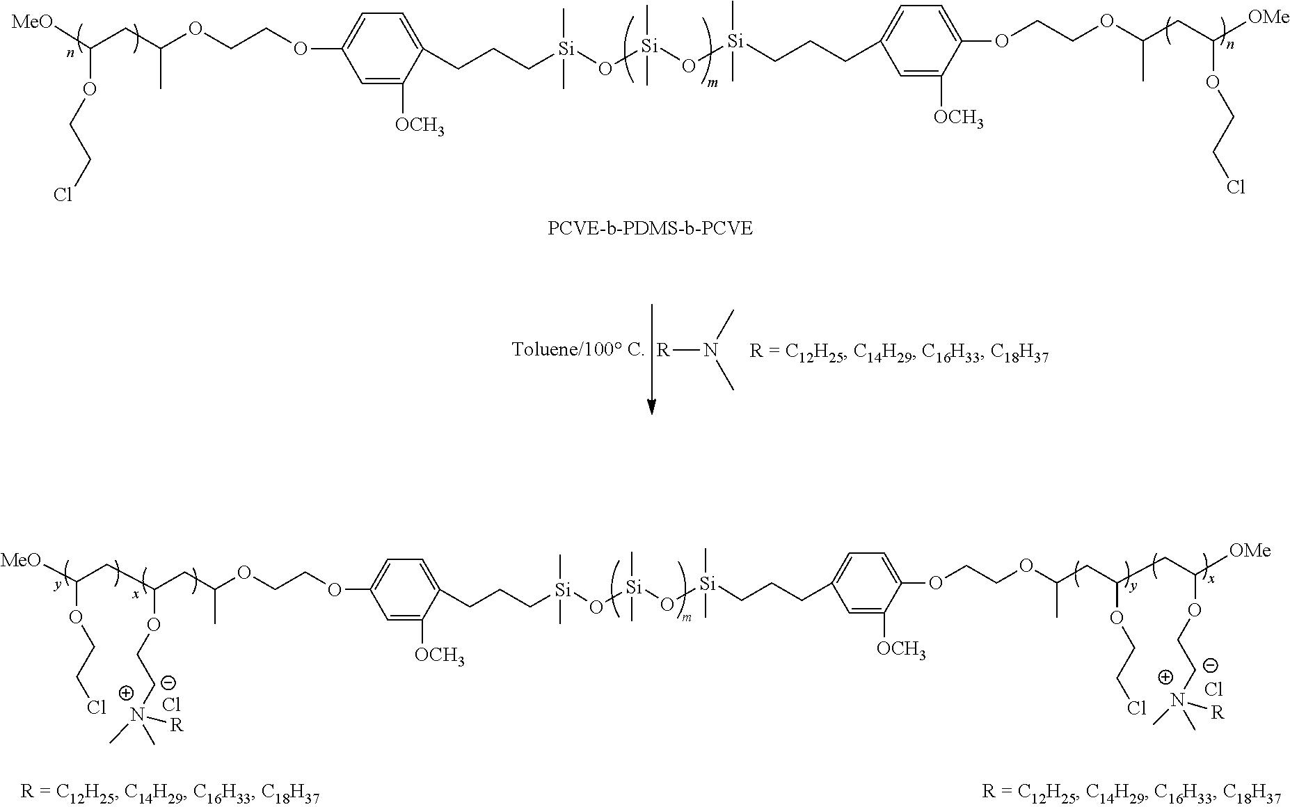 Figure US09630897-20170425-C00026