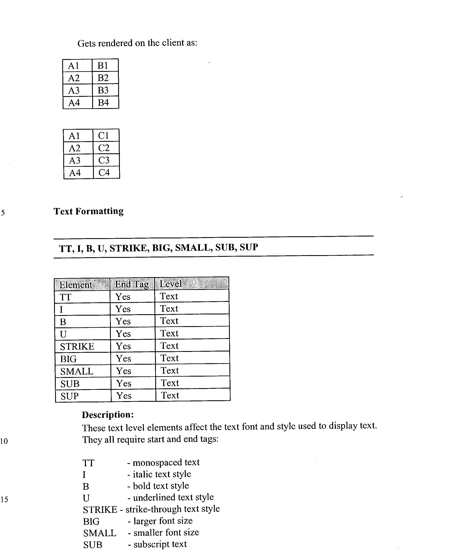 samsung galaxy mini 2 manual espa c3 a3 c6 92 c3 a6 e2 80 99 c3 a3 rh userguidedirect today