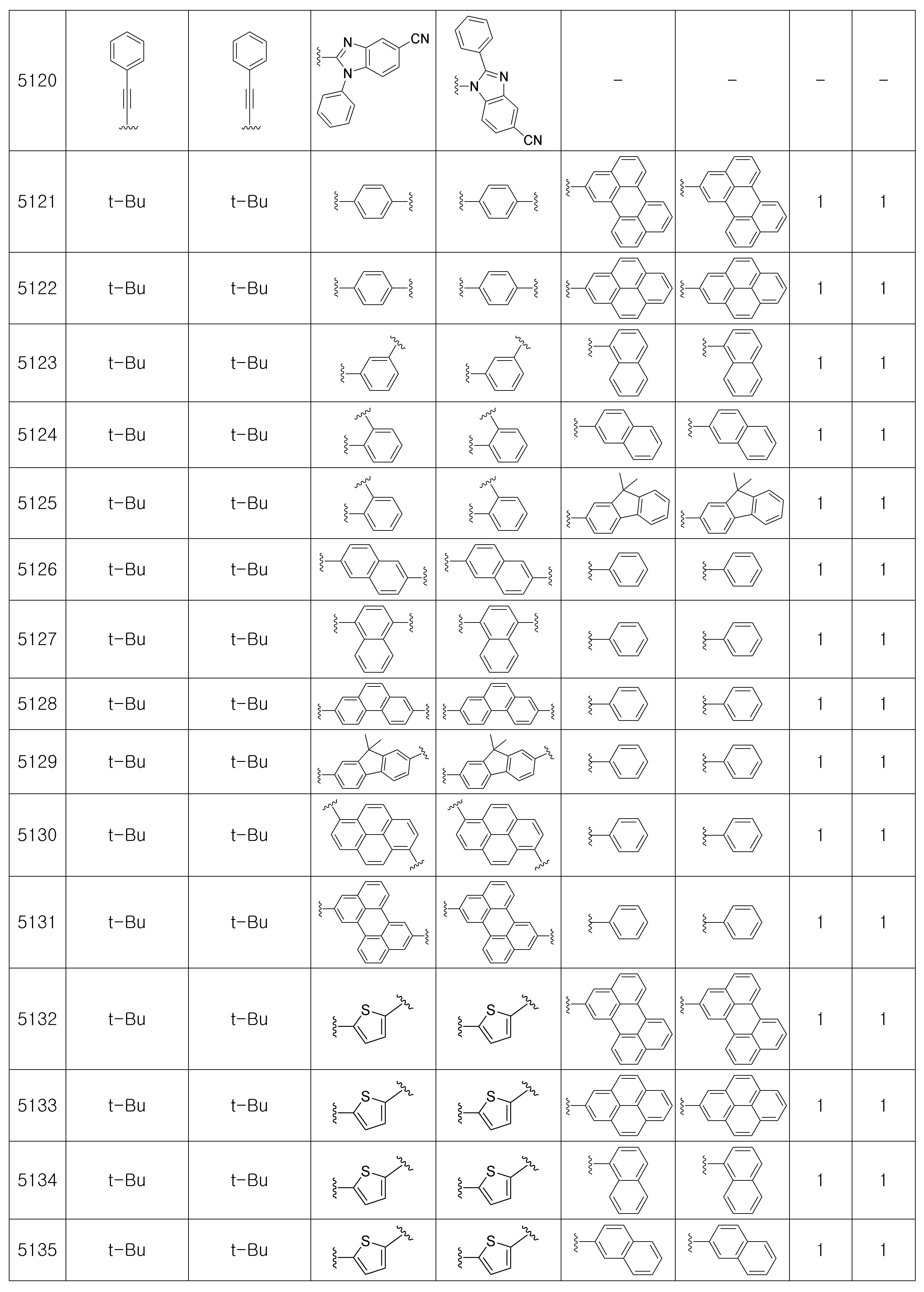 Figure 112007083008831-pat00444