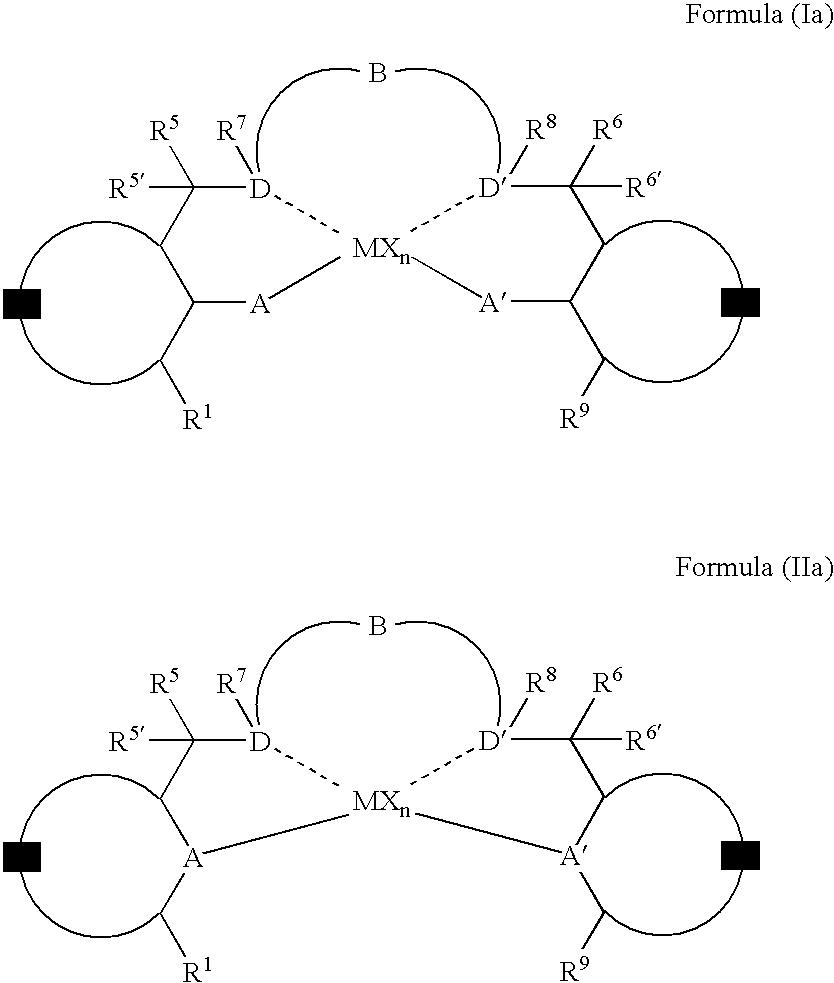 Figure US20050227860A1-20051013-C00022