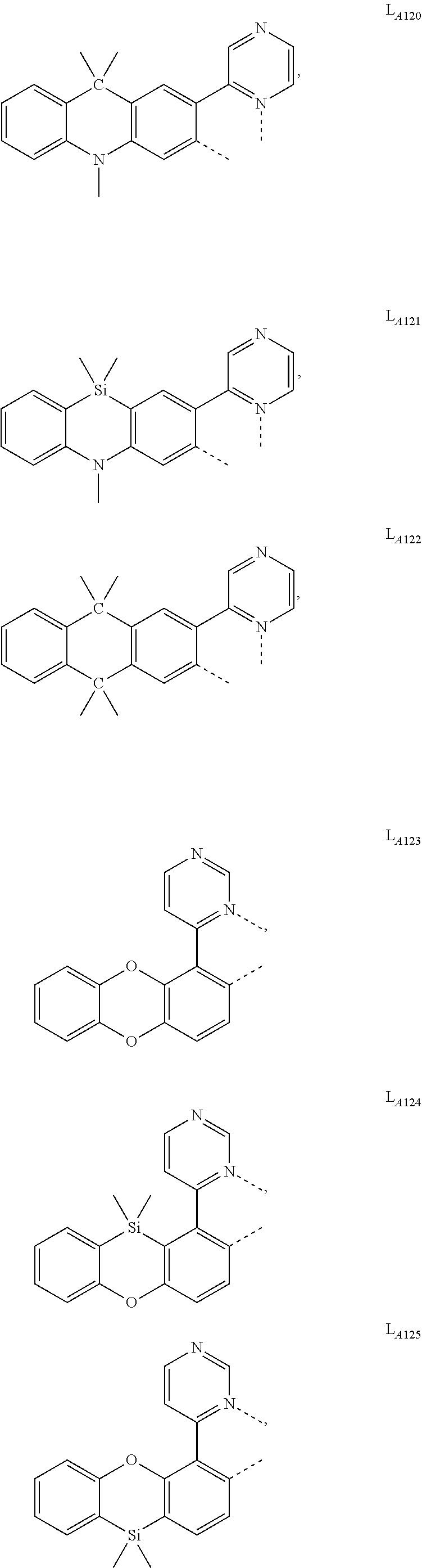 Figure US10153443-20181211-C00025