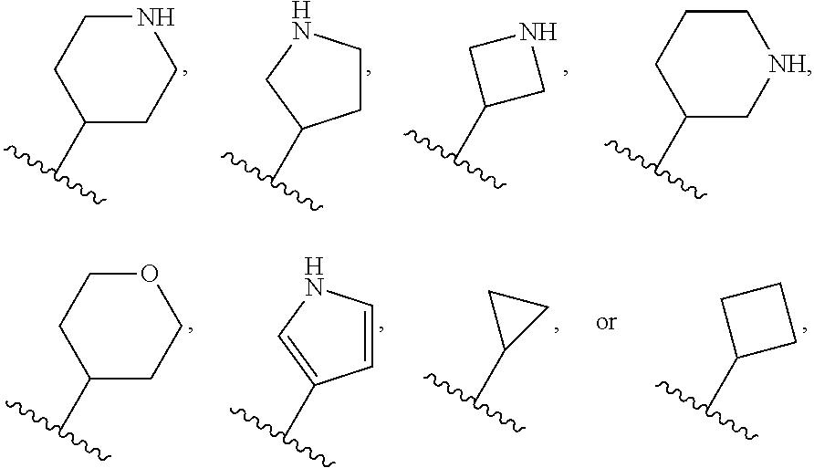 Figure US09617256-20170411-C00032