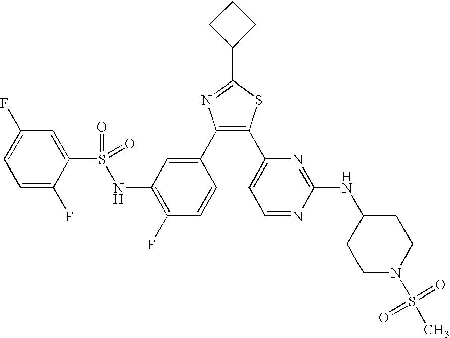 Figure US07994185-20110809-C00284