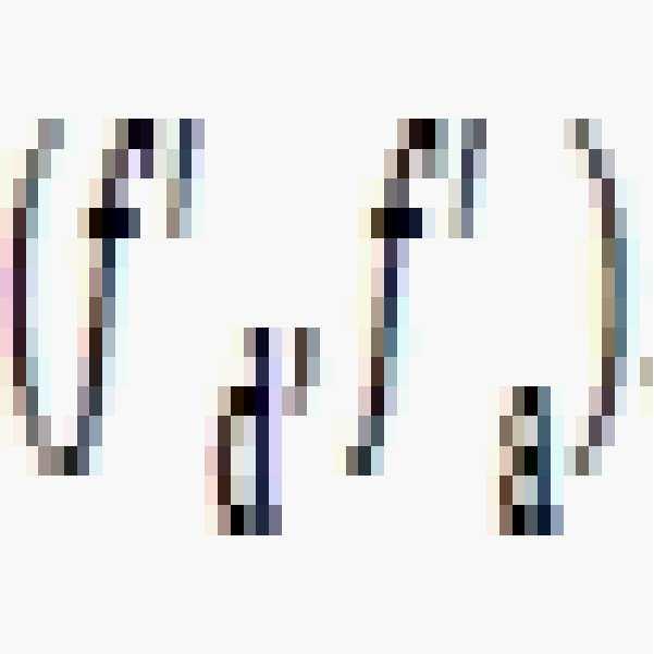 Figure 112013105263072-pat00011