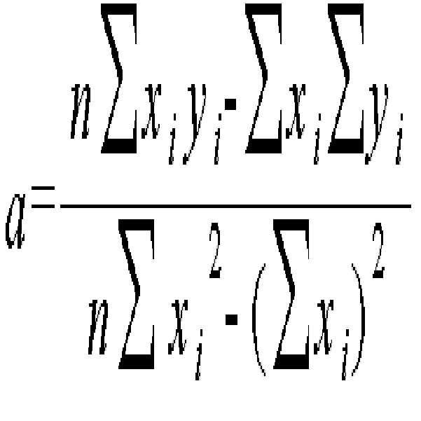 Figure 112011095178006-pat00002
