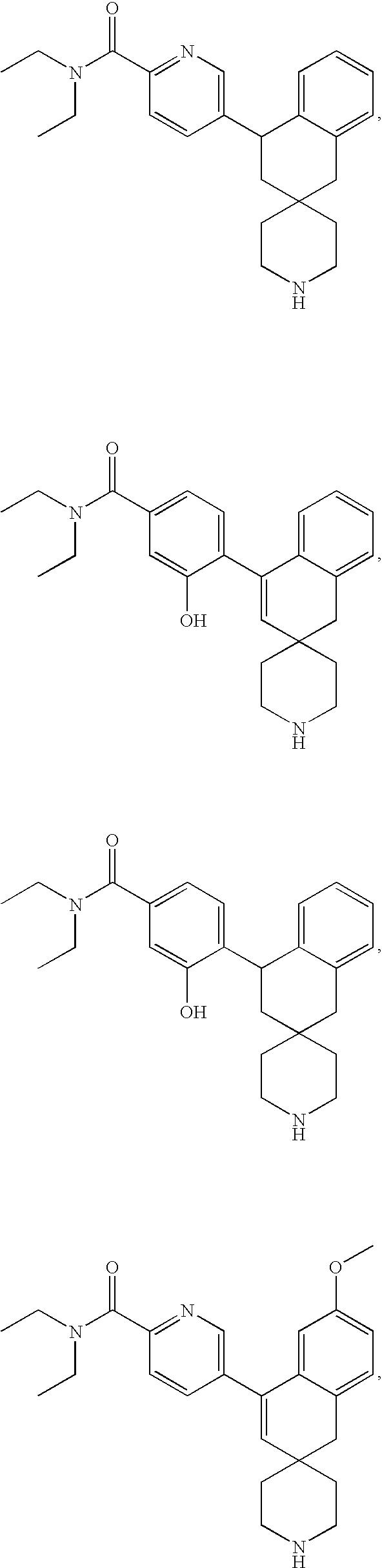 Figure US07598261-20091006-C00057