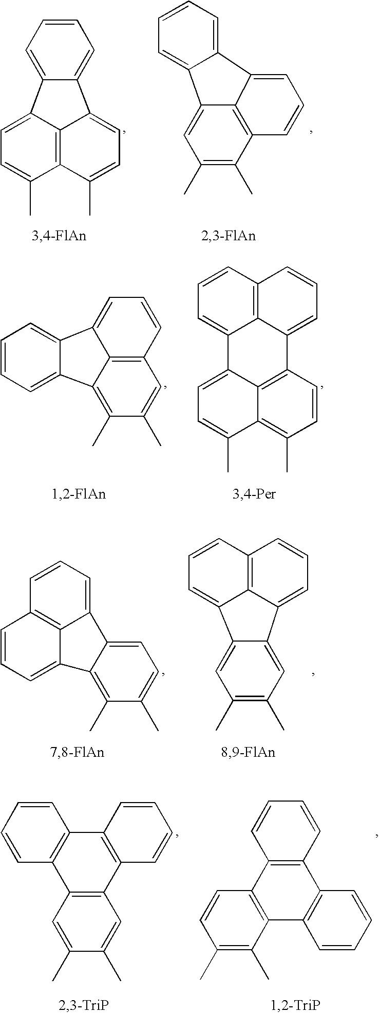Figure US20070126347A1-20070607-C00004