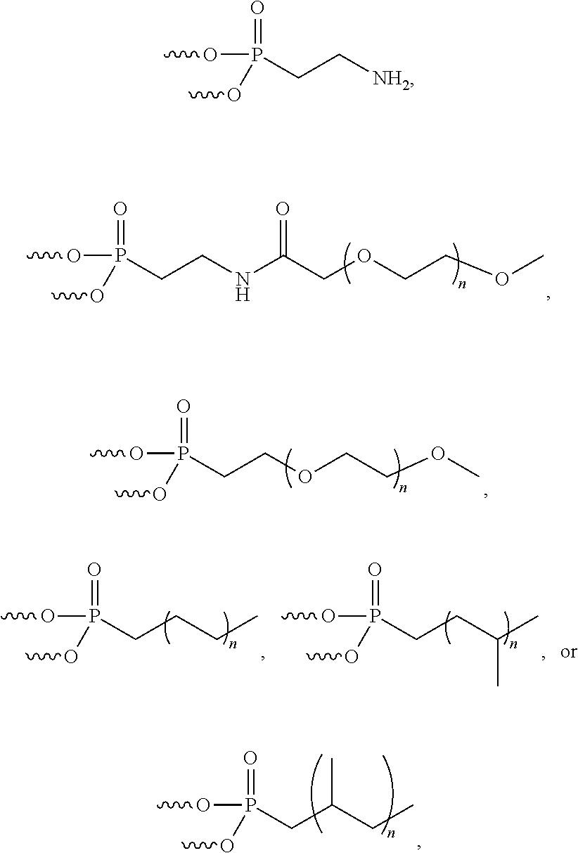 Figure US09885657-20180206-C00002