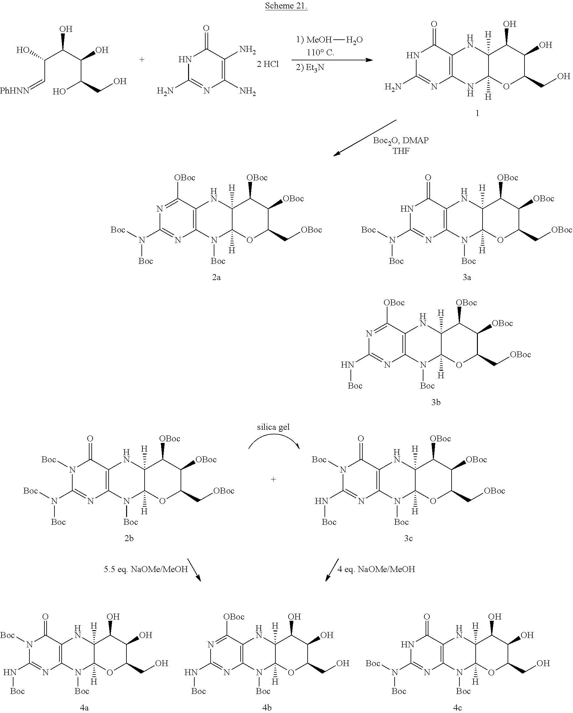Figure US09260462-20160216-C00214