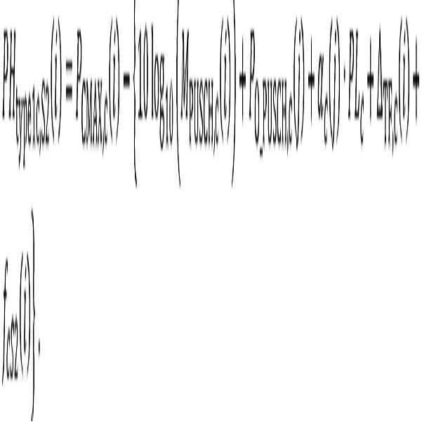 Figure 112015106895111-pct00014