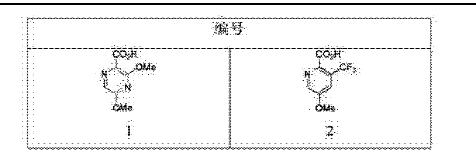 Figure CN102639135AD01071