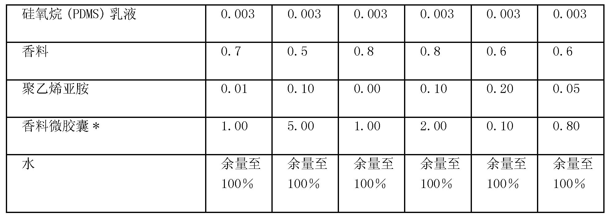 Figure CN101715338BD00311