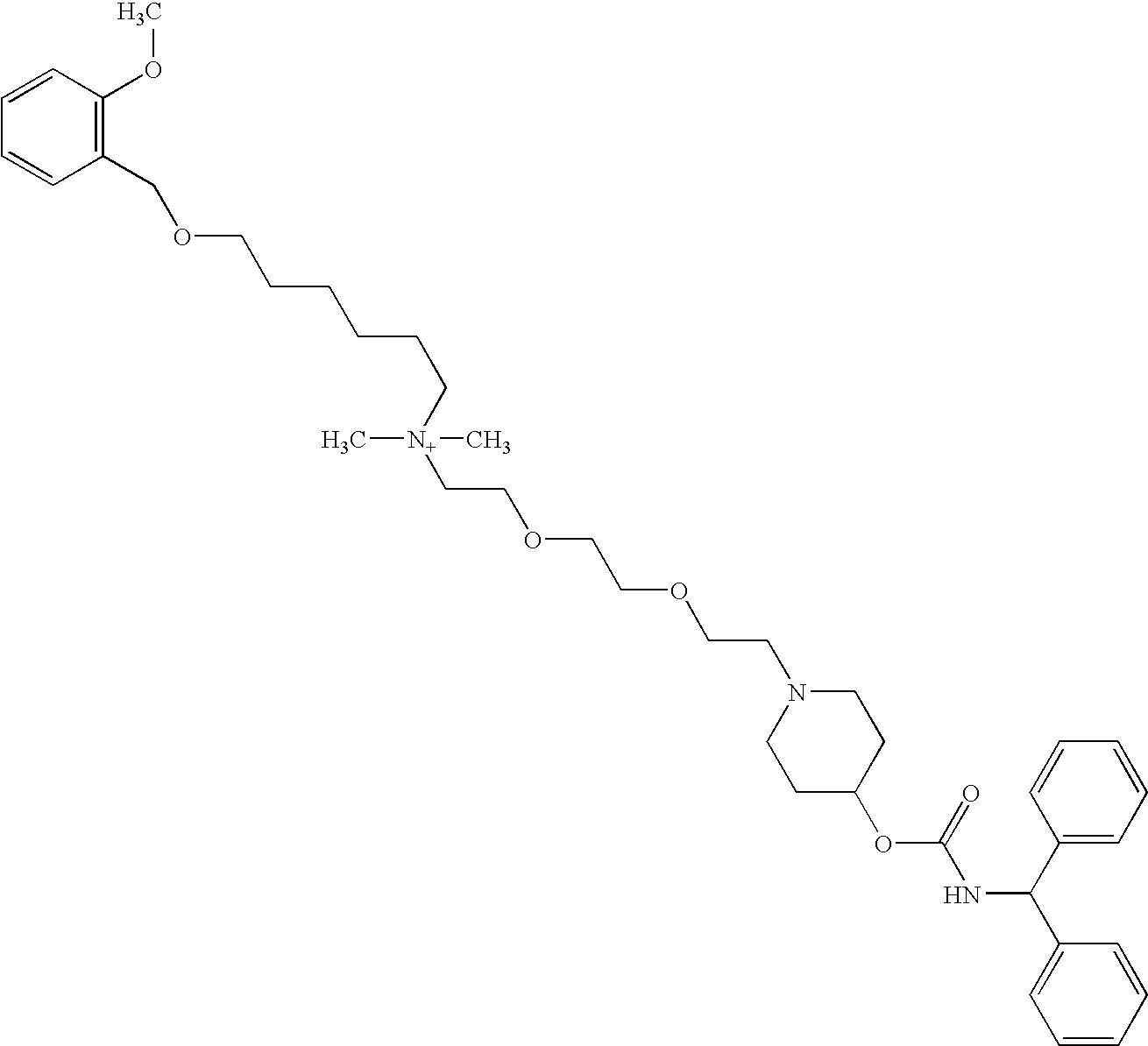 Figure US06693202-20040217-C00639