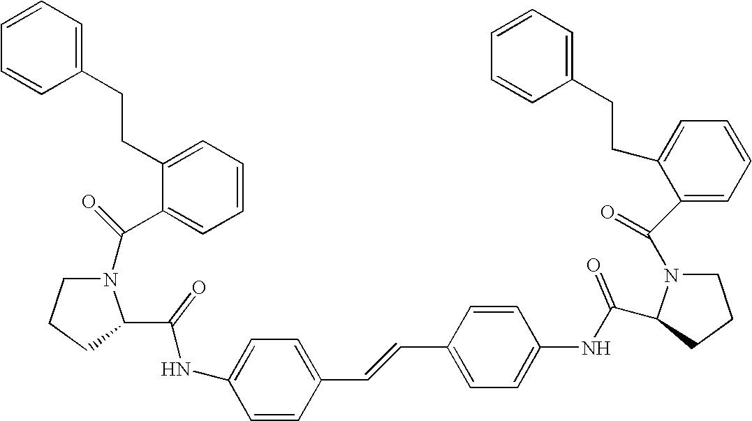 Figure US08143288-20120327-C00183