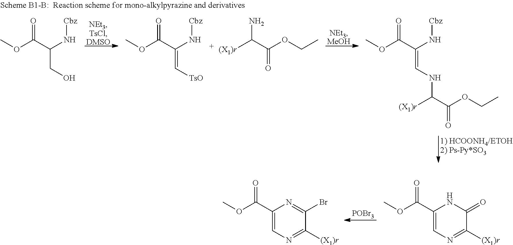 Figure US08188092-20120529-C00020